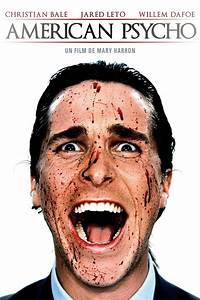 99 best Branded to Film Club: American Psycho images on ...