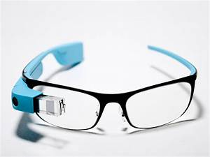 Even The Guy Who Designed The Ipod May Not Be Able To Save Google Glass