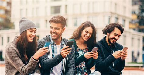 Android Basics So richtest Du Deinen eigenen WLANHotspot ein