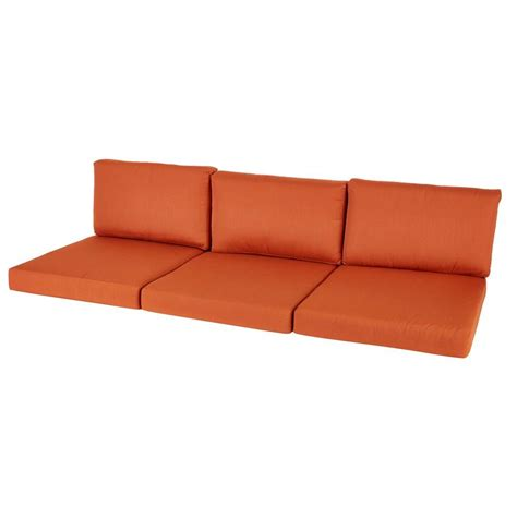 home depot sofa cama replacement outdoor sofa cushions infosofa co