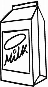 Milk Coloring Carton Pages Clipart Colouring Drawing Dairy Gallon Jug Outline Cliparts Printable Getcolorings Clipartmag Computer Designs Getdrawings Clipartbest sketch template