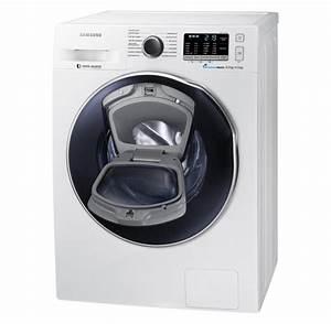 Zwei Waschmaschinen An Einen Abfluss : waschtrockner das ist beim kauf von kombiger ten wichtig ~ Michelbontemps.com Haus und Dekorationen