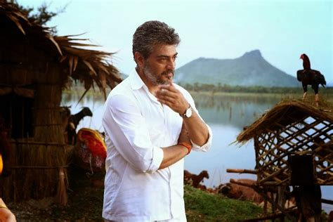 ajith kumar images  latest hd wallpapers