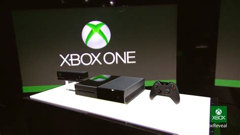 xbox next gen microsoft s xbox one e3 showing will get it right