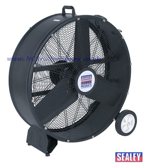 high velocity industrial fan industrial high velocity drum fan 30 230v
