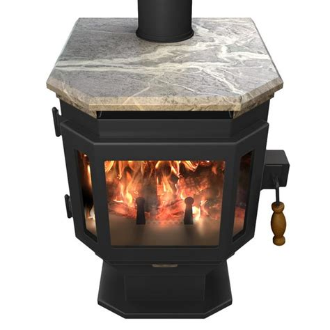 Soapstone Wood Burning Stoves For Sale by Mf Catalyst Wood Burning Stove Soapstone Kit