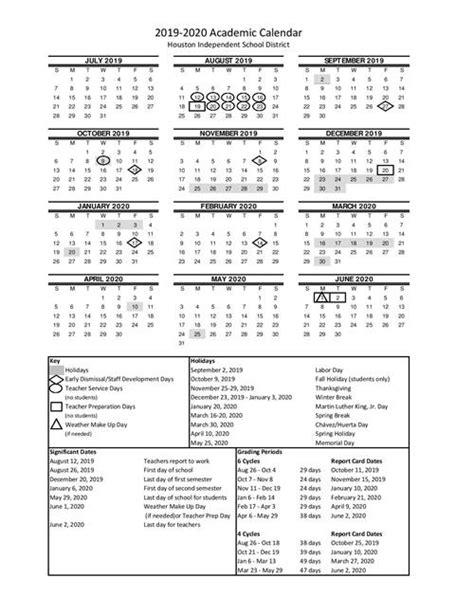 blackshear elementary homepage