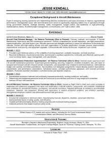 resume objective exles building maintenance building maintenance resume resume cover letter template