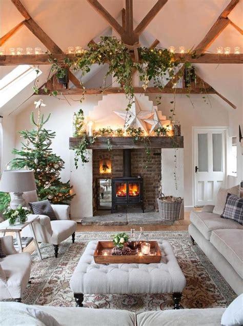Nos Conseils Pour La Décoration Noël  Chambre, Terrasse