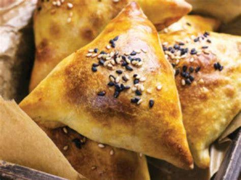 recette de cuisine orientale recettes de tajine de poulet de sanafa recettes de