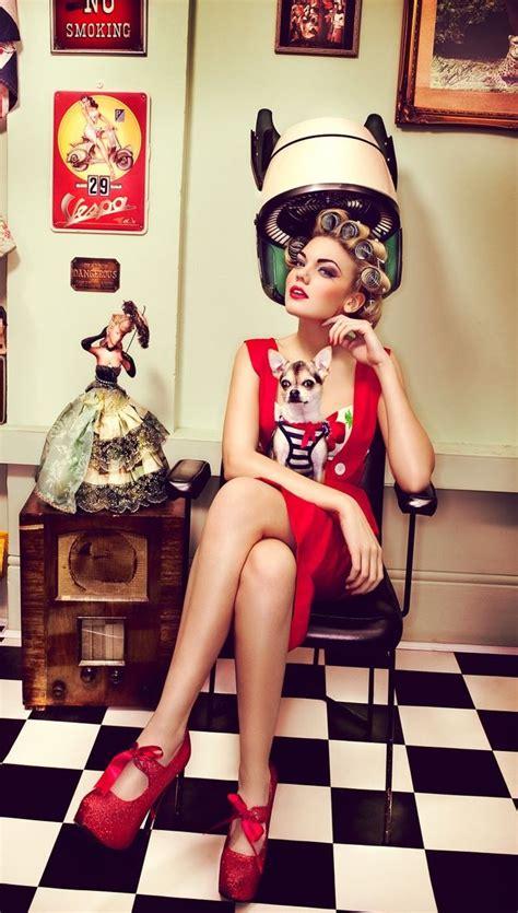 Vintage Barber Chairs For Sale by 25 Best Ideas About Vintage Salon On Pinterest Vintage