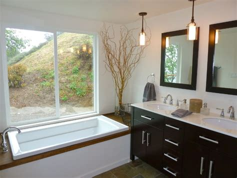 modern double wide remodel mobile  manufactured