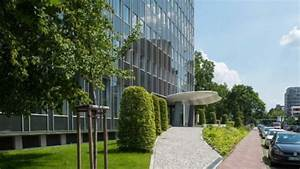 Garten Mieten Frankfurt : b ro mieten in frankfurt ginqo ~ Orissabook.com Haus und Dekorationen