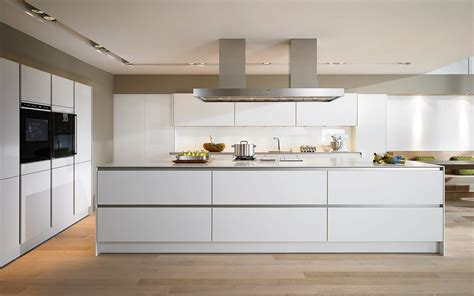 Moderne Küche Mit Kochinsel by K 252 Chen Modern Mit Kochinsel Suche K 252 Che K 252 Che