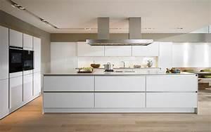 Küche Modern Mit Kochinsel : k chen modern mit kochinsel google suche k che pinterest k chen modern kochinsel und suche ~ Bigdaddyawards.com Haus und Dekorationen