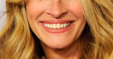 Here are all the different types of smiles, according to ...