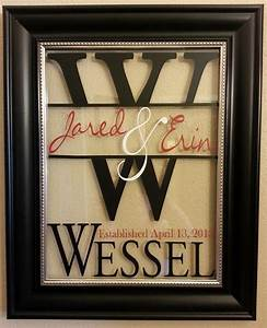48 best silhouette weddings images on pinterest With where can i buy vinyl letters for crafts