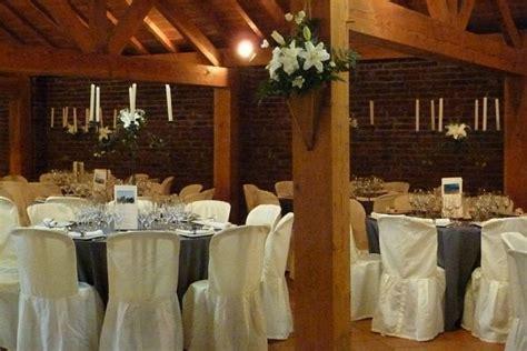 salle de reception nord pas de calais la ferme des oiseaux salle de r 233 ception et salle de mariage nord pas de calais