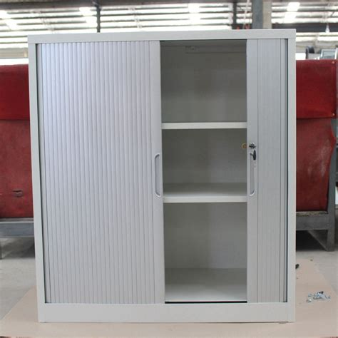 Roller Shutters For Cupboards by Roller Shutter Cabinets Cabinets Matttroy