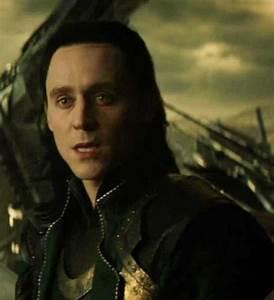 Loki Thor The Dark World   Loki   Pinterest   What's the ...