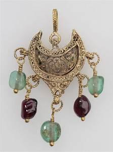The, Khalili, Collections, Islamic, Art