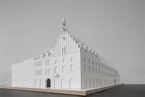 Hild Und K Architekten : dieses modell der architekten hild und k zeigt wie das rathaus aussehen soll idowa ~ Eleganceandgraceweddings.com Haus und Dekorationen