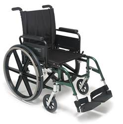 seat covers for chairs breezy 600 lightweight wheelchair free shipping
