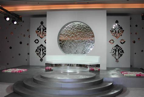 decoration mur interieur meilleures images d inspiration pour votre design de maison