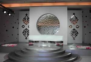 Decoration Mur Interieur : decoration mur eau interieur ~ Teatrodelosmanantiales.com Idées de Décoration