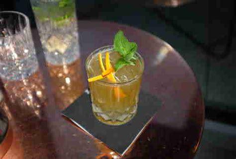 Zoologischer Garten Berlin Cocktail by Best Cocktail Bars For Mixed Drinks In Berlin Germany