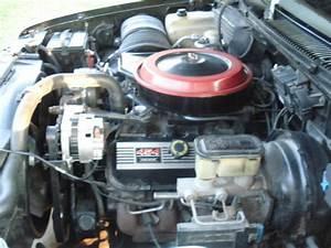 1990 Chevrolet C  K 1500 - Pictures