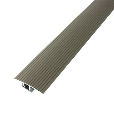 rubber t molding flooring rubber t molding for flooring pictures to pin on pinterest pinsdaddy