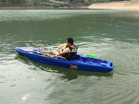 Kayak Boats Foot Pedal by Not Boat Pedal Kayak Kayak Sport Kayaks