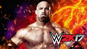 WWE 2k17 - PS4 - Torrents Games
