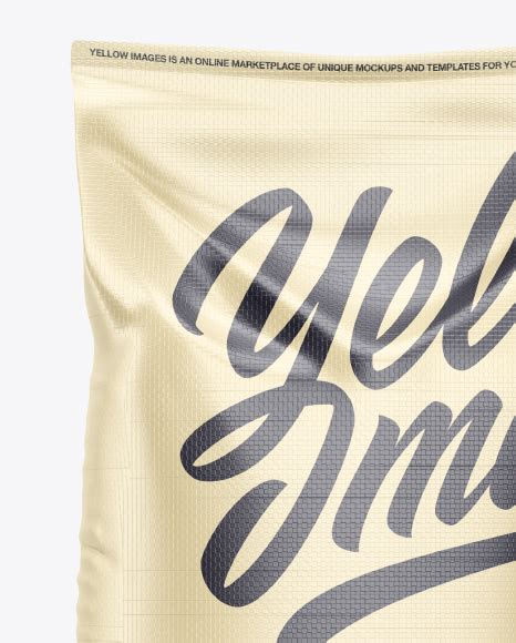 Find & download free graphic resources for plastic bag mockup. Download Rice Bag Mockup Free Psd - Photoshop PSD Mock-ups