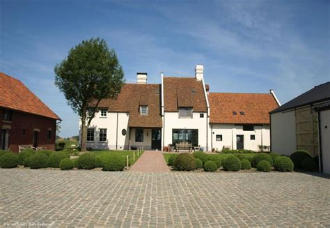 Belgium Cottages by 458 Best Mooie Huizen Hoeves Images On