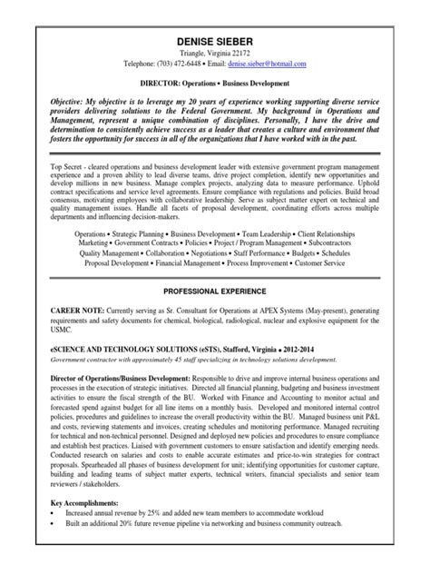 coo direct response marketing in miami fl resume
