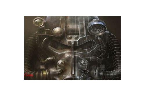 Fallout 2 patch 1 02 pl download :: linkconpuma