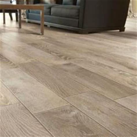 wood  porcelain tile flooring   alternative