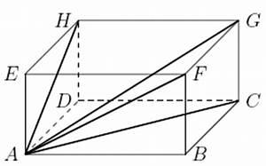 Quader Berechnen : pythagoras aufgaben zur wiederholung ~ Themetempest.com Abrechnung