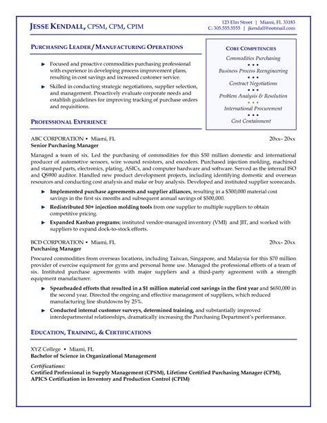 professional summary exles for nursing resume email