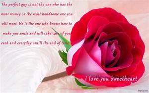 Love greetings, creative arts, Emotional greetings: Heart ...