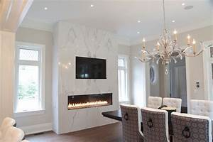 MARBLE FIREPLACES - Select Granite Tops Inc