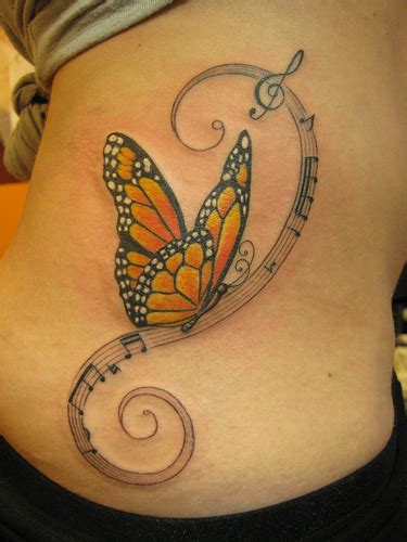 tattoo designs  names  meanings
