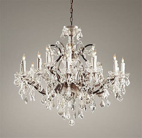 large pink chandelier best 25 large chandeliers ideas on pink