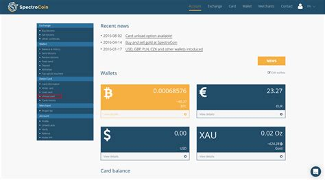 For most canadians that are casually investing in a cryptocurrency like bitcoin, their associated income will be considered capital gains. How To Secure Bitcoin Wallet: First Bitcoin Capital Corp ...