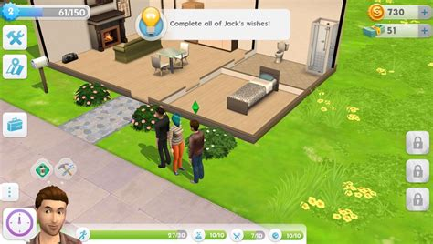 the sims mobile это, The Sims Mobile   VK, The Sims Mobile — Википедия.
