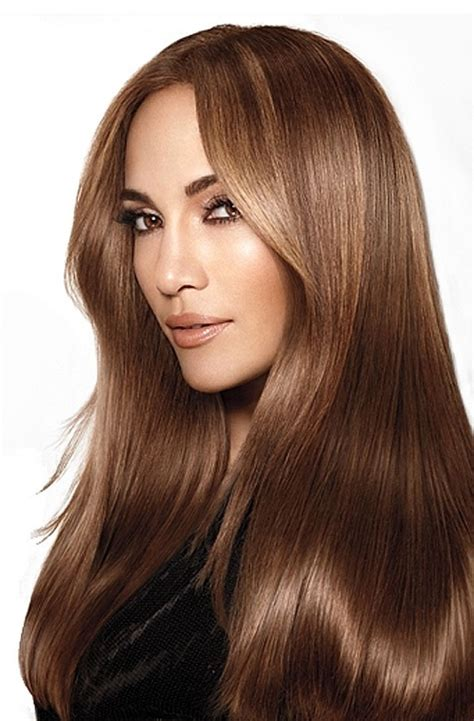 brown to light brown hair how to add highlights to medium brown hair at home