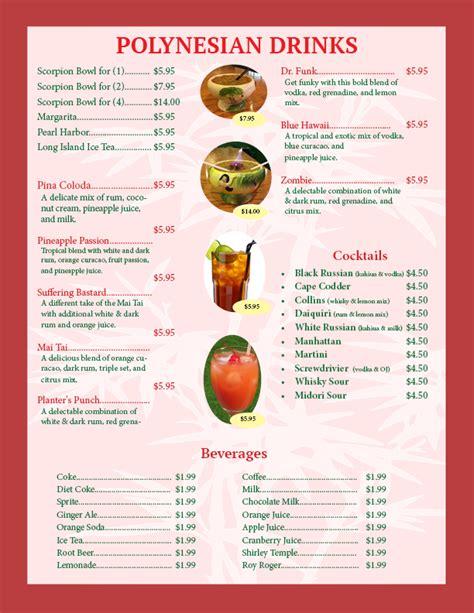Happy Garden Manchester Nh - new happy garden restaurant posts manchester