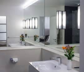 pictures of tiled bathrooms for ideas 10 rooms with a mirrored wall
